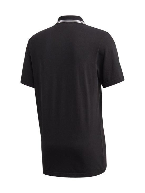 adidas Originals - Trefoil Essential -pikeepaita - BLACK | Stockmann - photo 2