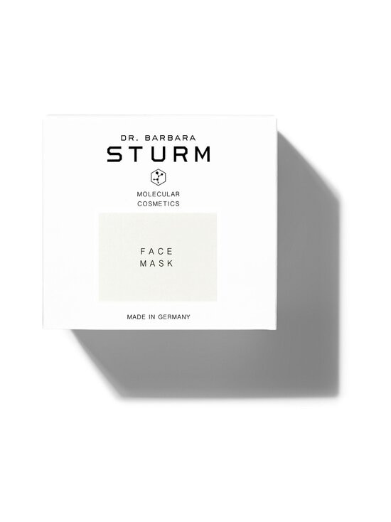 Dr. Barbara Sturm - Face Mask -syväkosteuttava naamio 50 ml - NOCOL | Stockmann - photo 3