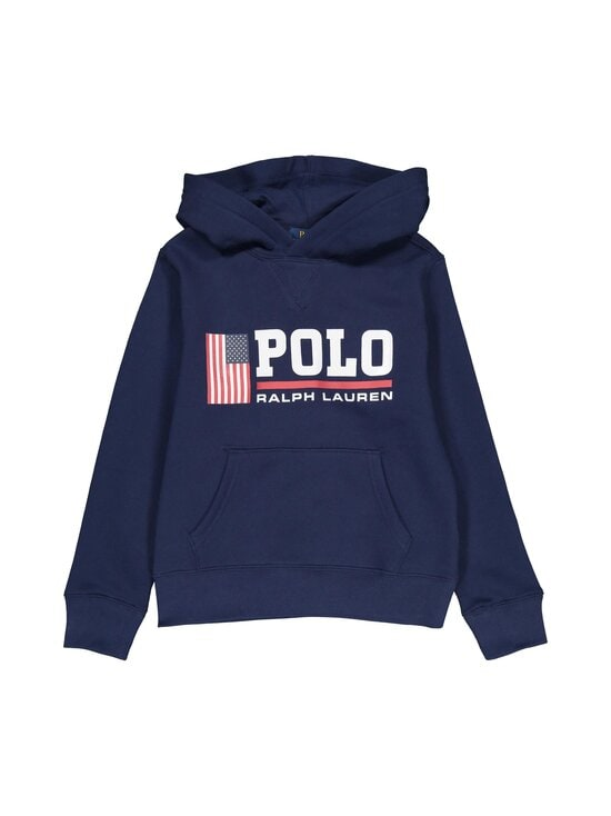 Polo Ralph Lauren - Huppari - 2WCX NAVY | Stockmann - photo 1