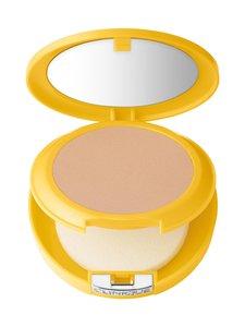 Clinique - Sun Protection Powder -puuteri | Stockmann