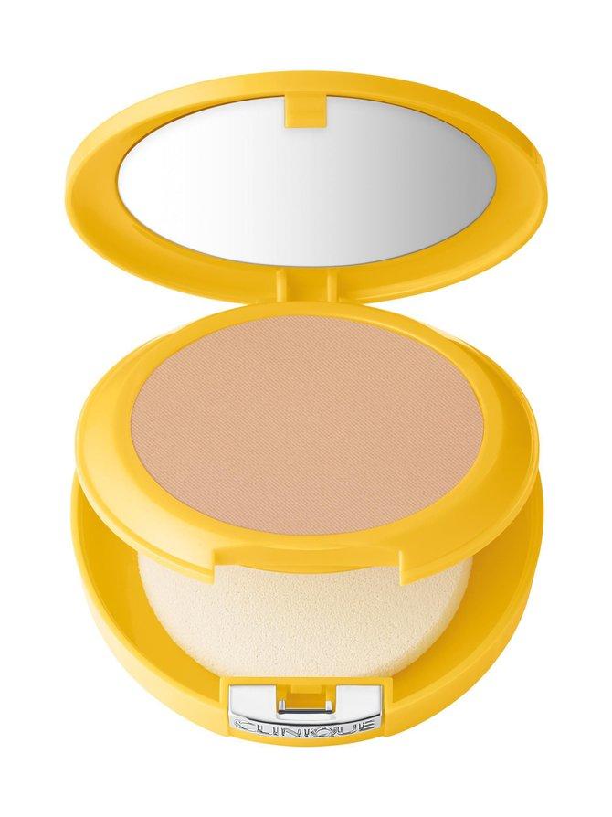 Sun Protection Powder -puuteri
