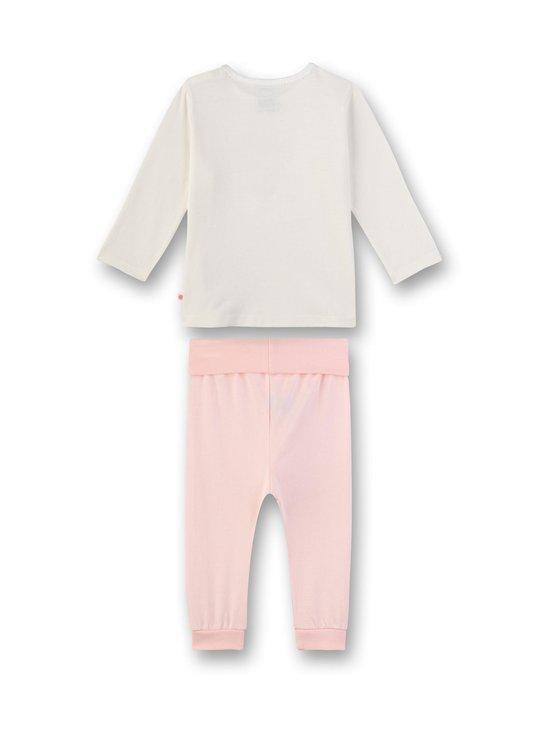 Sanetta - Pyjama - 1427 BROKEN WHITE | Stockmann - photo 2