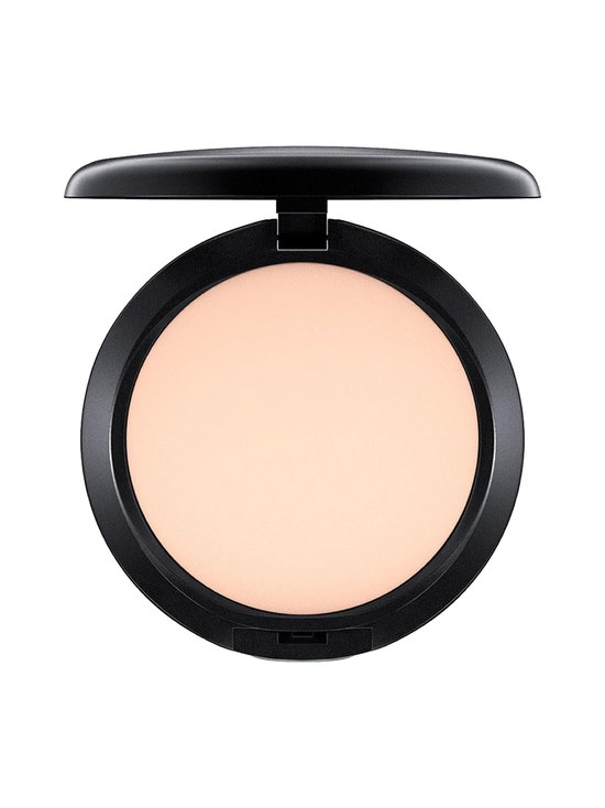 Studio Fix Powder Plus Foundation -meikkipuuteri 15 g