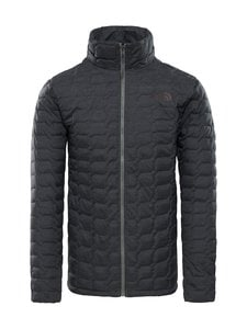 The North Face M s Impendor Thermoball™ Hybrid -takki 99 081b39d2d9