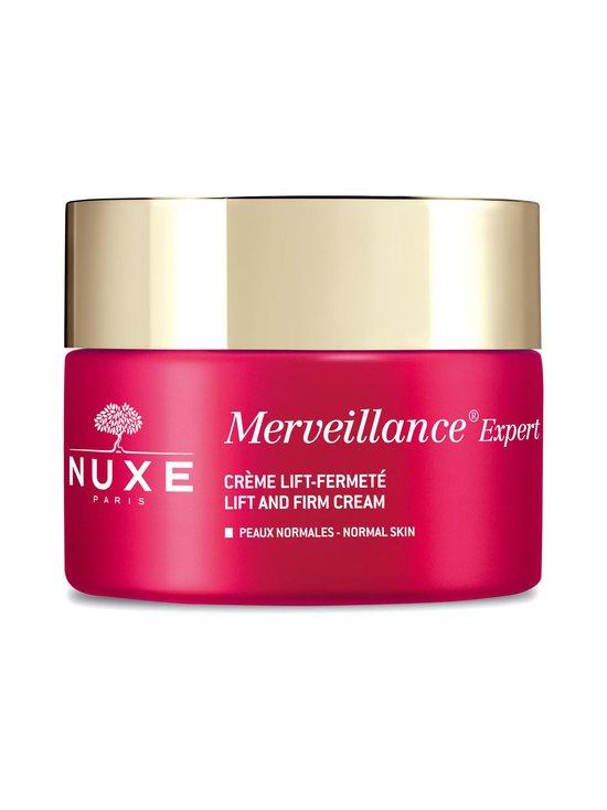 Nuxe - Merveillance Expert Lift and Firm Cream -päivävoide 50 ml - NOCOL | Stockmann - photo 1