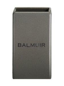 Balmuir - Lugano-säilytysmuki - 115 GREY   Stockmann