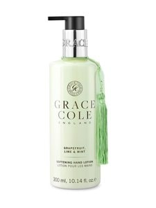 Grace Cole - Grapefruit, Lime & Mint -käsivoide 300 ml - null | Stockmann