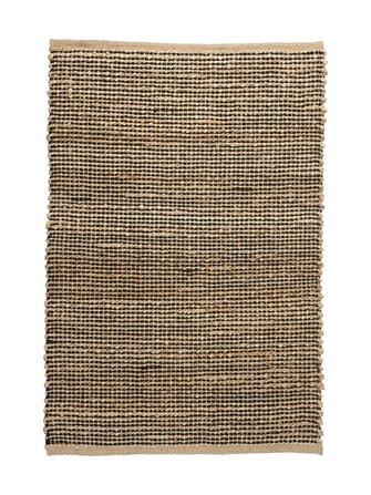 Buzo jute carpet - Casa Stockmann