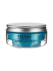 Tigi Bedhead - Bed Head Manipulator -hiusvaha 50 g | Stockmann