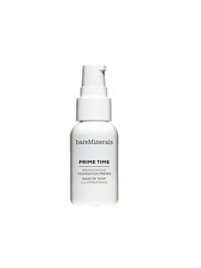 Bare Minerals - Prime Time Brightening Foundation Primer -pohjustusvoide 30 ml | Stockmann