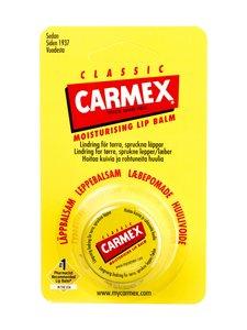 Carmex - Carmex-huulivoide 7,5 g | Stockmann