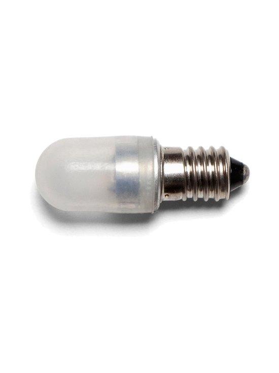 Led-varalamppu Mini-Block -valaisimeen