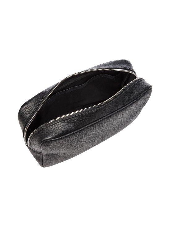 Calvin Klein Bags & Accessories - Wash Bag -toilettilaukku - BDS BLACK | Stockmann - photo 3