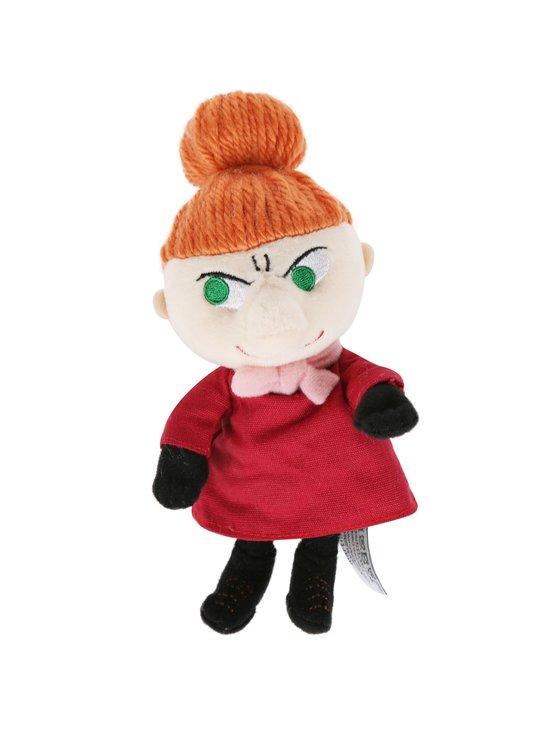 Moomin - Pikku Myy -papupehmo - RED | Stockmann - photo 1