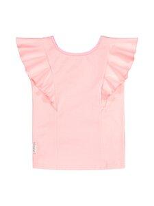 Gugguu - Rizi T-shirt -paita - ROMANCE PINK   Stockmann