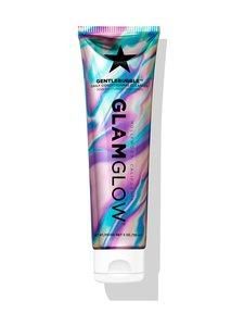 Glamglow - Gentlebubble Daily Conditioning Cleanser -kasvojenpuhdistusaine 150 ml | Stockmann