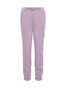 KIDS ONLY - KONEVERY LIFE -collegehousut - LAVENDER FROST | Stockmann