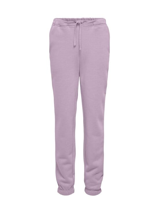 KIDS ONLY - KONEVERY LIFE -collegehousut - LAVENDER FROST   Stockmann - photo 1