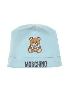 Moschino - Pipo - 40304 BABY SKY BLUE | Stockmann