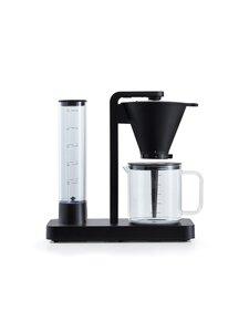 Wilfa - Performance WSPL-3B -kahvinkeitin - BLACK | Stockmann