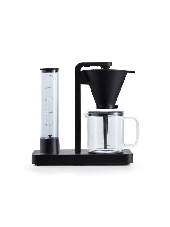 Wilfa - Performance WSPL-3B -kahvinkeitin - BLACK | Stockmann - photo 1