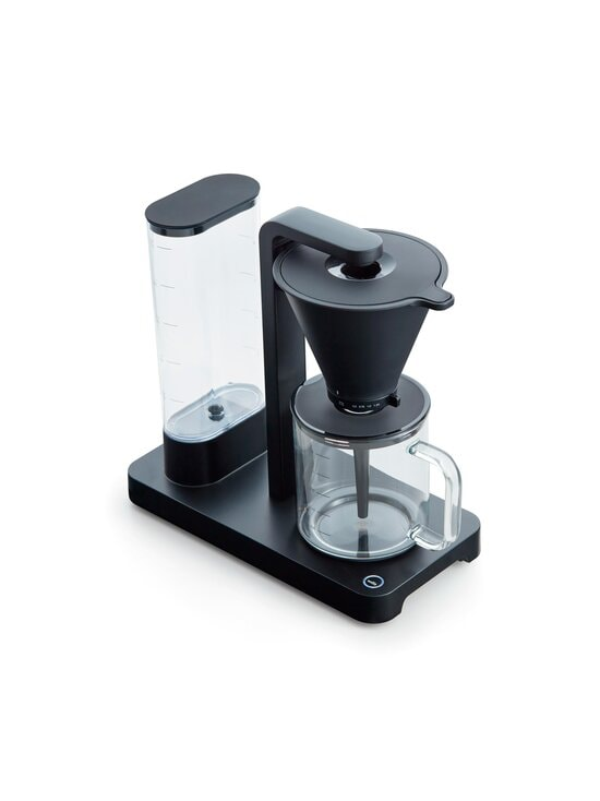 Wilfa - Performance WSPL-3B -kahvinkeitin - BLACK | Stockmann - photo 2