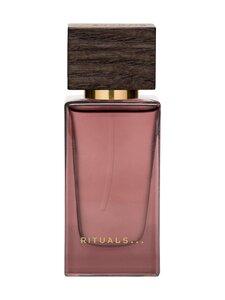 Rituals - Travel - Rose de Shiraz EdP -tuoksu 15 ml | Stockmann