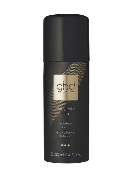 GHD - Final Shine Spray -kiiltosuihke 100 ml - MULTICO | Stockmann - photo 1