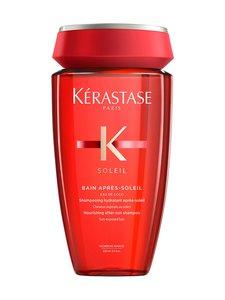 Kerastase - Bain Apres-Soleil -shampookylpy 250 ml   Stockmann