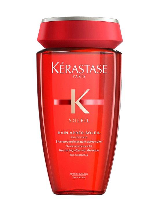 Kerastase - Bain Apres-Soleil -shampookylpy 250 ml - NOCOL | Stockmann - photo 1
