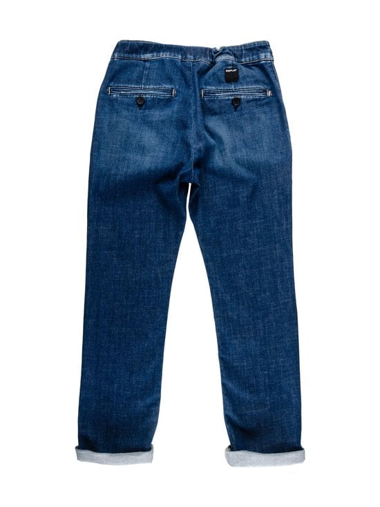 Replay & Sons - Comfort Denim -farkut - 001 DENIM | Stockmann - photo 2