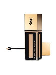 Yves Saint Laurent - Le Teint Encre De Peau Foundation -meikkivoide 25 ml   Stockmann