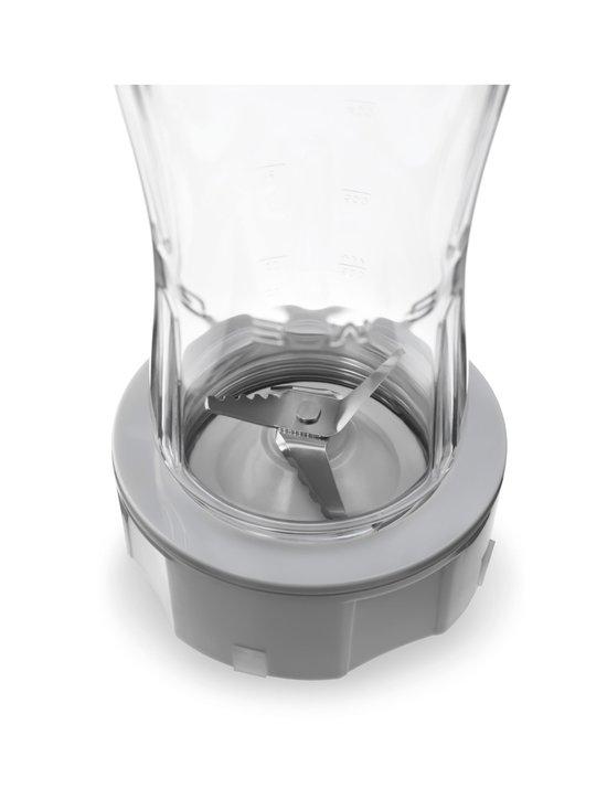 Smeg - Bottle to Go -juomapullo, tehosekoittimen lisäosa - KIRKAS | Stockmann - photo 4