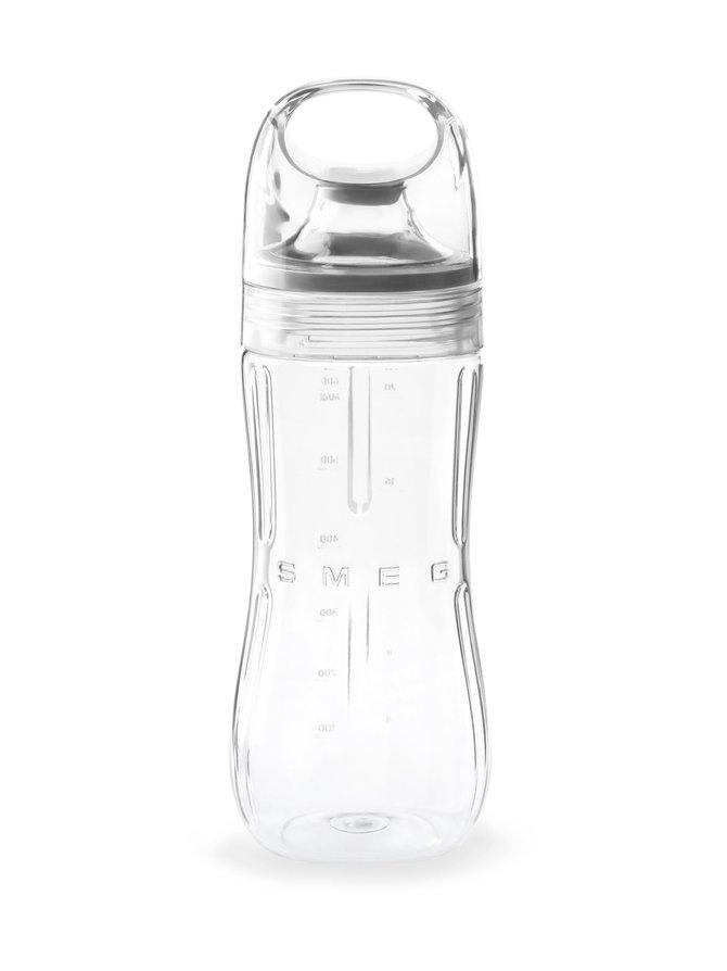 Bottle to Go -juomapullo, tehosekoittimen lisäosa