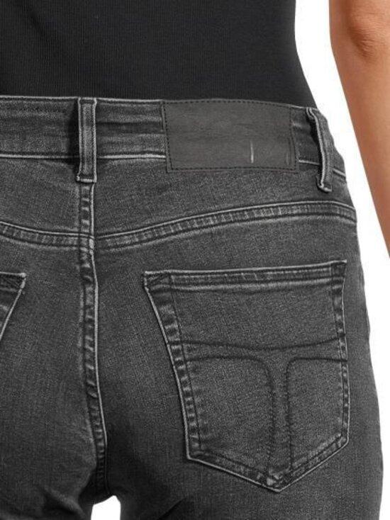 Tiger Jeans - Slight-farkut - 050 - BLACK | Stockmann - photo 4