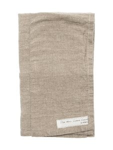 Himla - Sunshine-lautasliina 45 x 45 cm 4 kpl - PELLAVA | Stockmann