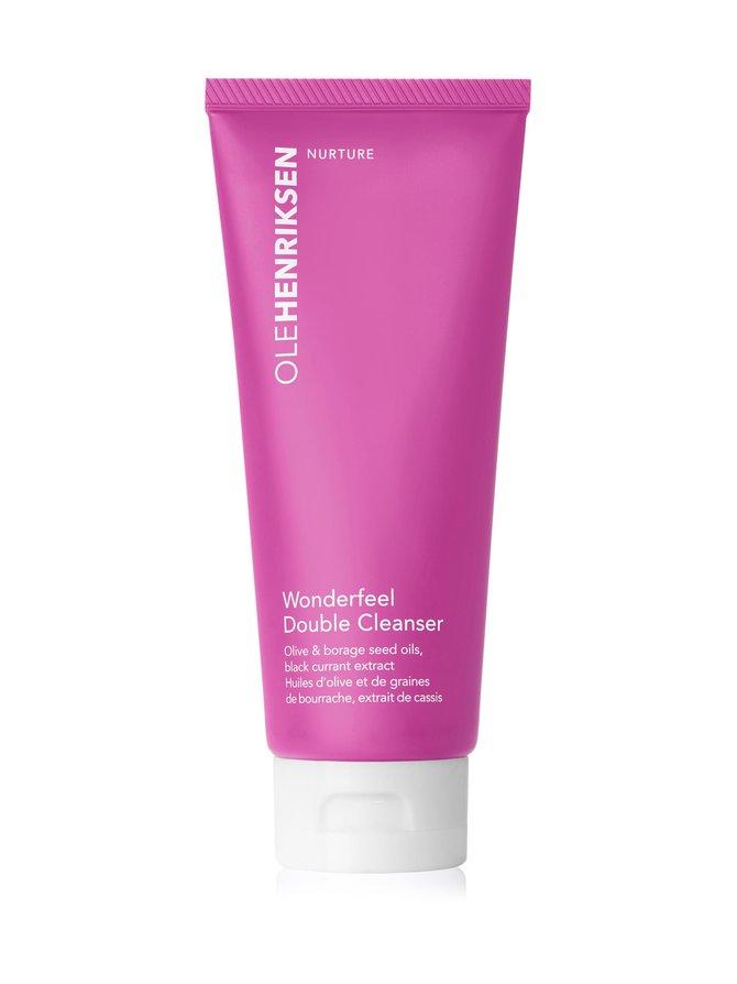 Wonderfeel™ Double Cleanser -puhdistusvoide 100 ml