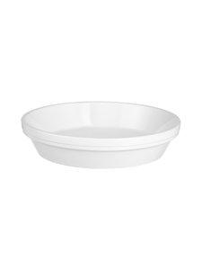 Scan-Pot - Aluslautanen 26 cm - VALKOINEN | Stockmann