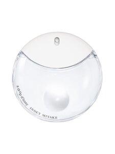 Issey Miyake - A Drop d'Issey Eau de Parfum -tuoksu | Stockmann