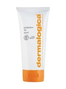 Dermalogica - Protection 50 Sport SPF50 -aurinkovoide 156 ml - null | Stockmann