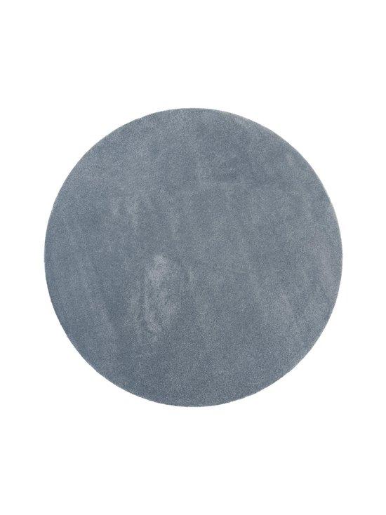 VM-Carpet - Hattara-matto ø 133 cm - SININEN | Stockmann - photo 3