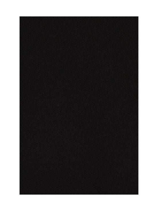 Esprit - Neuletakki - 001 BLACK   Stockmann - photo 5