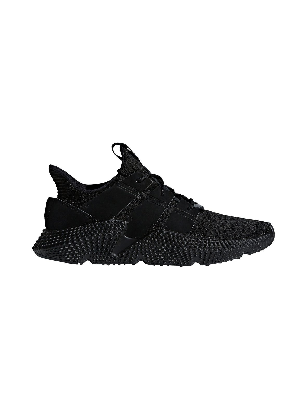 sports shoes d84b8 492e5 Prophere-sneakerit