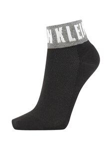Calvin Klein Underwear - Kayla-sukat - 001 BLACK | Stockmann