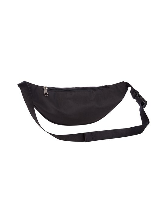 Calvin Klein Bags & Accessories - Vyölaukku - BDS BLACK | Stockmann - photo 2