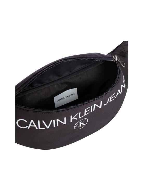 Calvin Klein Bags & Accessories - Vyölaukku - BDS BLACK | Stockmann - photo 3