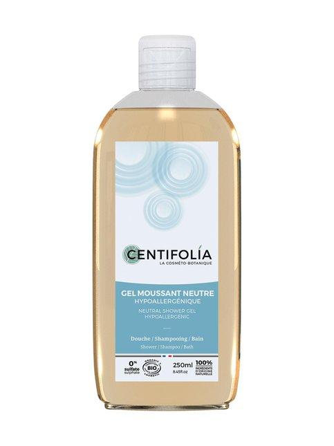 Neutral Shower Gel/Shampoo/Bath -suihkugeeli/shampoo/kylpyvaahto 251 ml