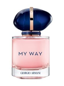 Armani - My Way EdP -tuoksu - null | Stockmann