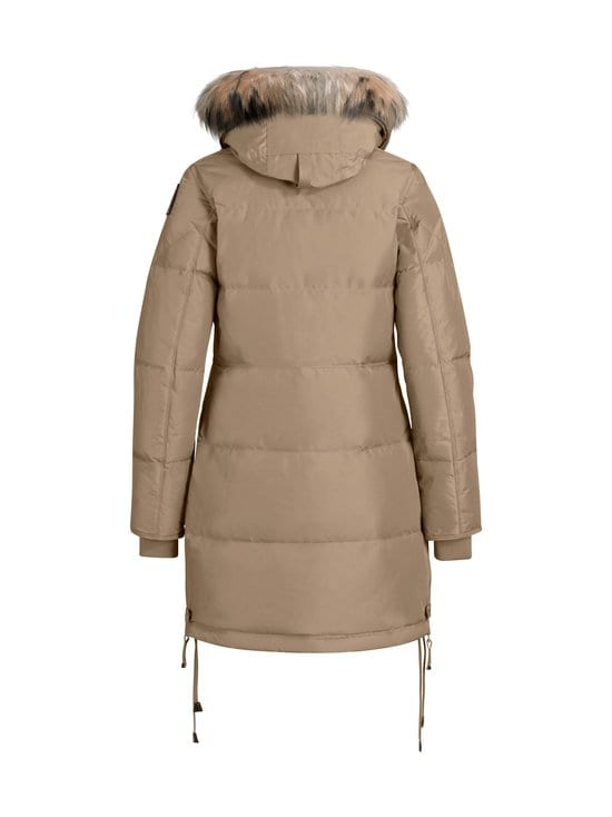 Parajumpers - Long Bear Masterpiece -untuvatakki - 509 CAPPUCCINO | Stockmann - photo 3