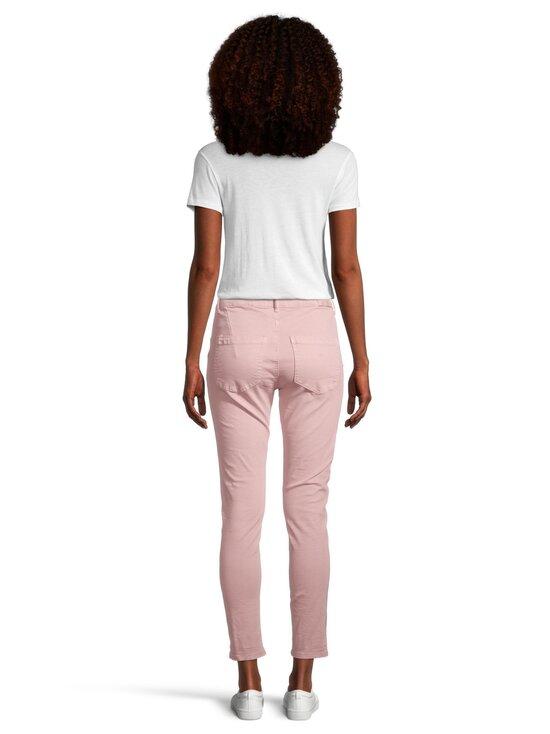 Piro jeans - Housut - ROSA   Stockmann - photo 3